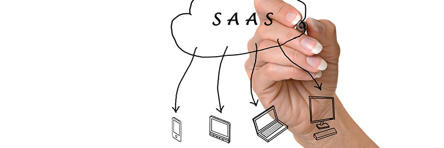 How SaaS can benefit your business