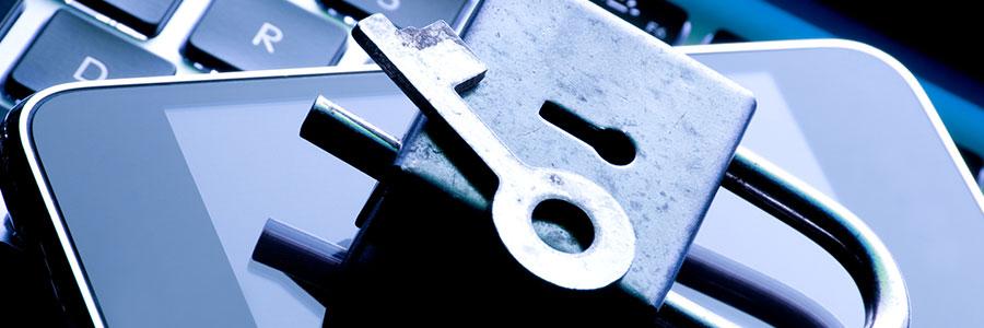 MTD enhances your business's security