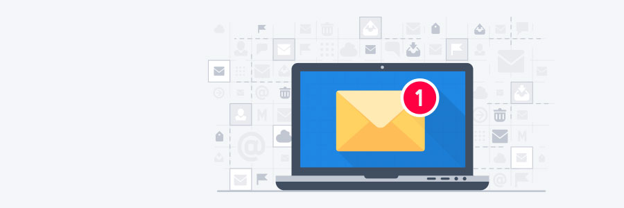 Tips for using Outlook more efficiently