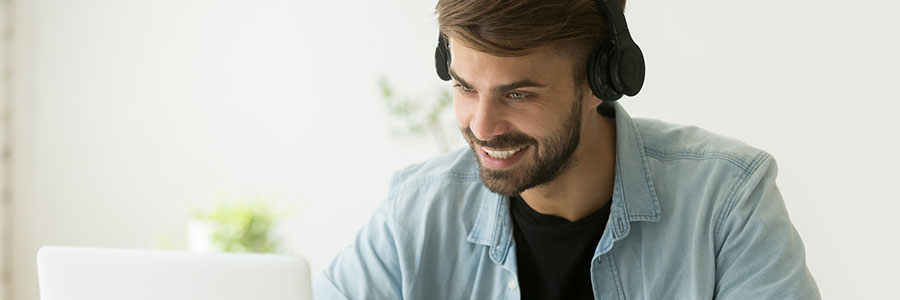 Why VoIP is best with remote workers