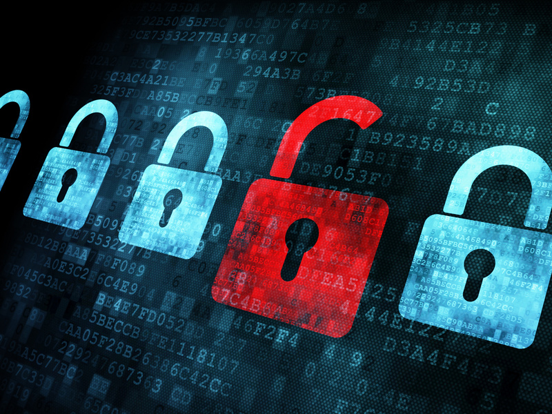 How to keep your business safe from cyber security threats