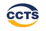 CCTS logo
