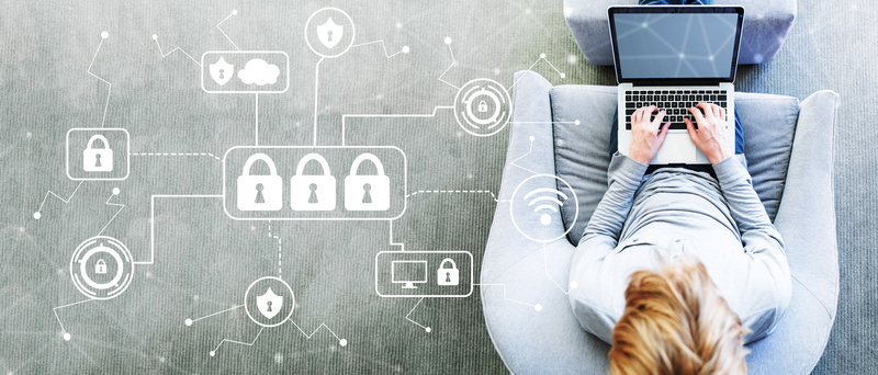 Network Security: Is your network unprotected?