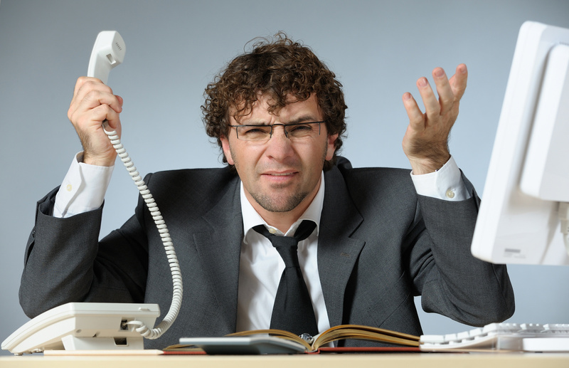 Telstra shuts down ISDN services- is your business ready?