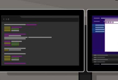 Perks of using dual monitors