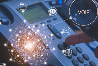 How to calculate the TCO of VoIP