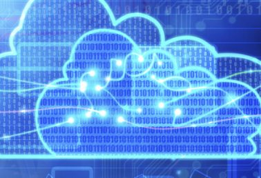 Should I choose virtualization or the cloud?