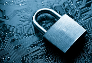 6 Ways to prevent employees from leaking confidential information
