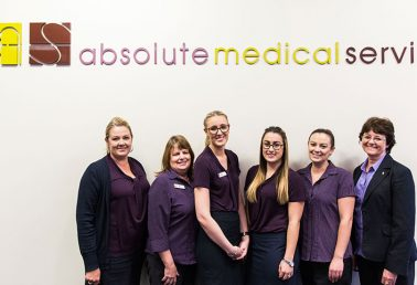absolute-medical-services-case-study