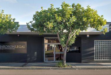 richardson-legal